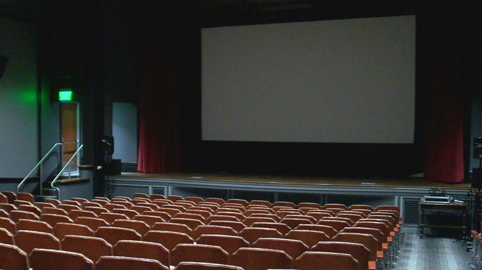 خبرنگاران ظرفیت جایگاه در سینماهای خراسان شمالی بیش از سه ونیم برابر شد
