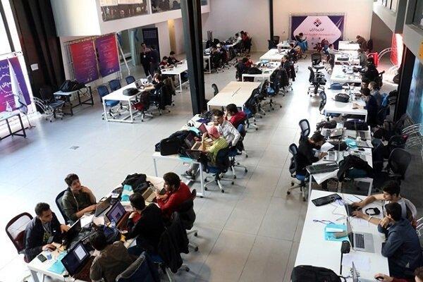 هنرستان های فناوری اطلاعات در کشور راه اندازی می شود