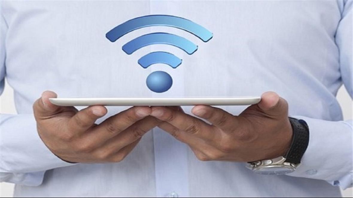 افزایش ظرفیت ارائه اینترنت در مراکز تلفن امام شوشتر و ملت اهواز