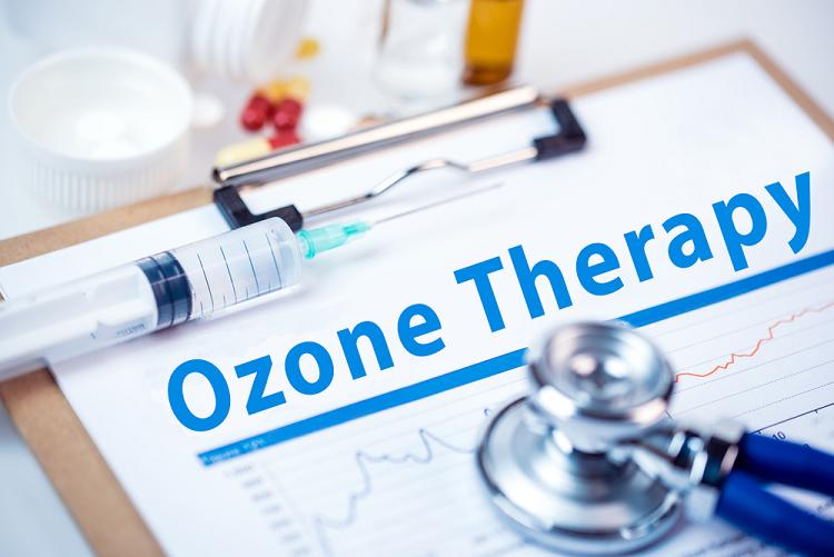 اوزون تراپی یا اوزون درمانی چیست و چه کاربرد هایی دارد؟