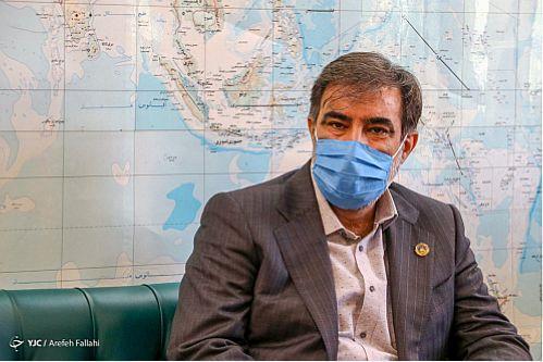 65 درصد از خسارات بخش بیمه ثالث توسط بیمه ایران پرداخت می شود