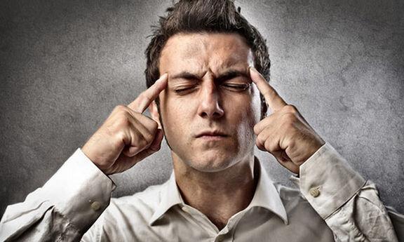 روش های آنی برای کنترل خشم