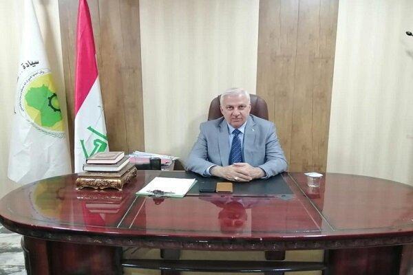 موضعی قاطع در قبال دخالتهای آمریکا در عراق اتخاذ خواهیم کرد