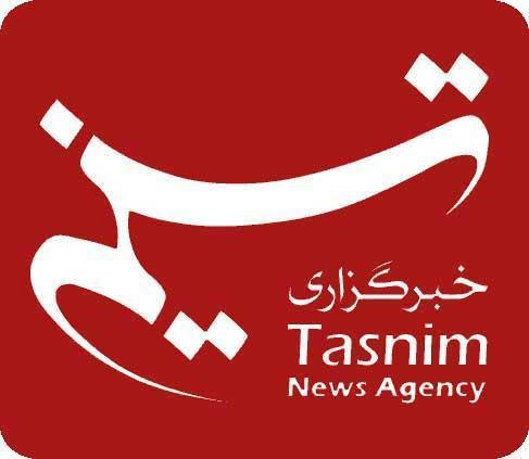 ایران، میزبان دوره کوچینگ بین المللی پاراتکواندو
