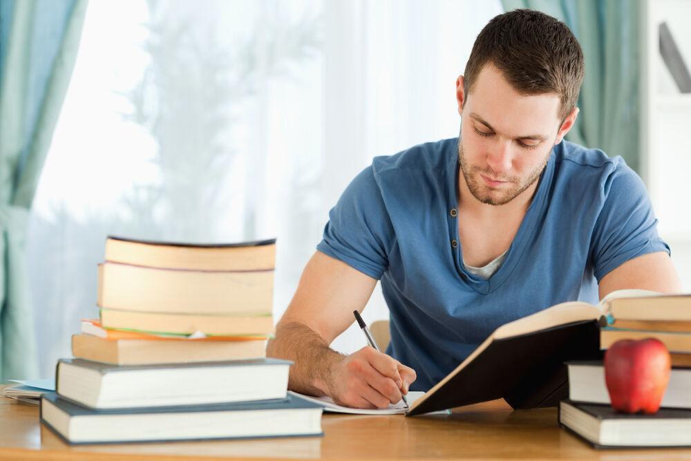 کنکوری ها بخوانند؛ 7 راه برای تمرکز بهتر