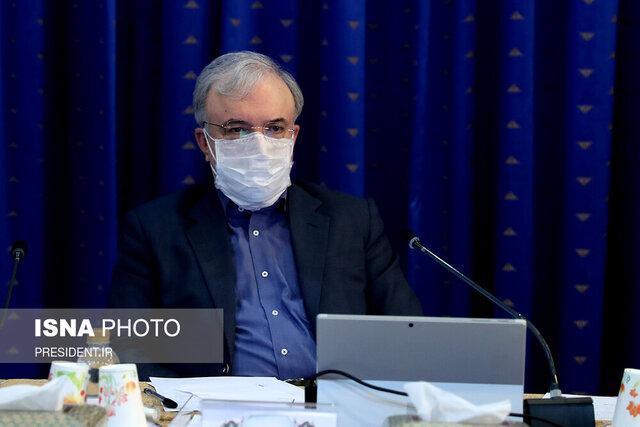 ماجرای شروع واکسیناسیون کرونا در بعضی کشورها، قرارداد ایران برای فراوری مشترک واکسن