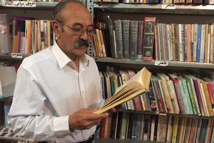 شرحی مبسوط بر گویش استهباناتی&zwnjها در راه نشر