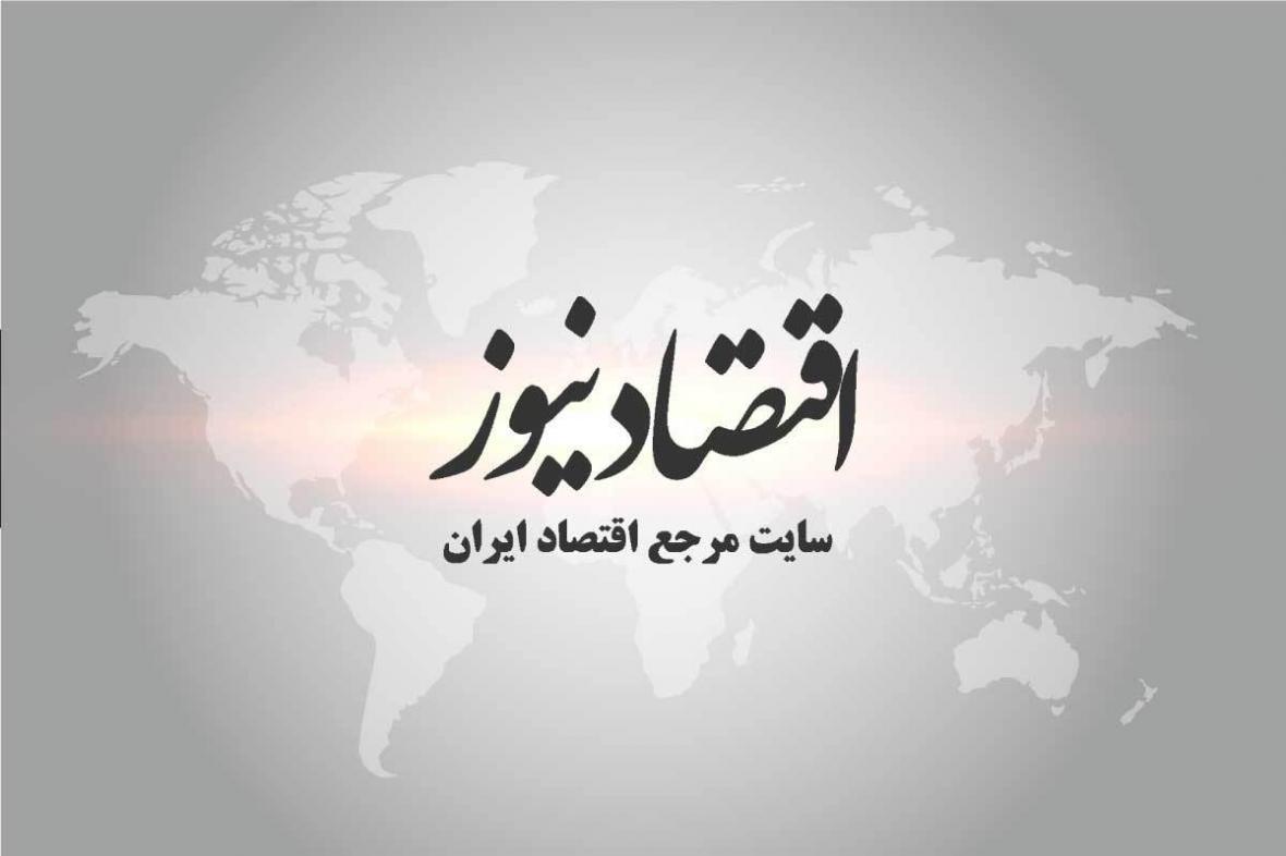 خبر نگران کننده برای تهرانی ها، موج بعدی کرونا در راه است