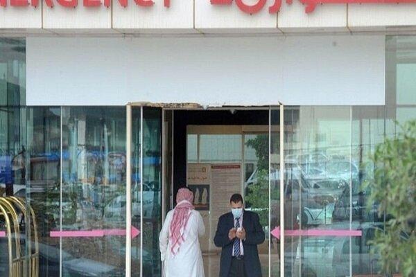 شمار مبتلایان به کرونا در عربستان به بیش از 358 هزار نفر رسید