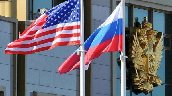 دو کنسولگری آمریکا در روسیه بسته شدند