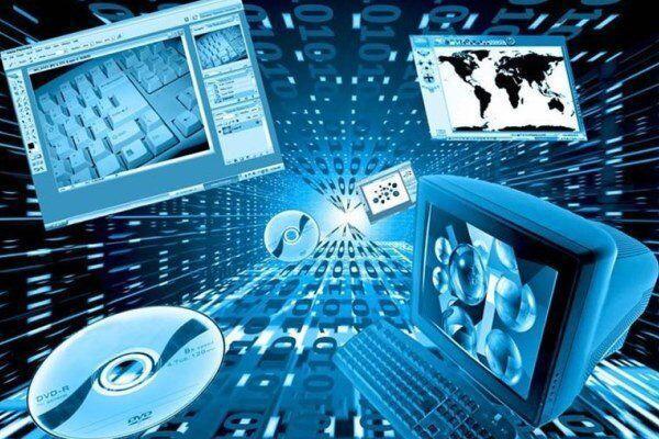 خبرنگاران قم رتبه چهارم در کاربرد فناوری اطلاعات و ارتباطات است