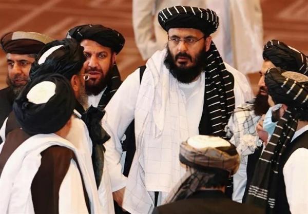 تاکید دوباره طالبان بر تشکیل نظام اسلامی در افغانستان