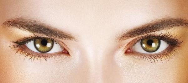 شخصیت شناسی از روی چشم؛ رنگ چشمان در خصوص ما چه می گویند؟