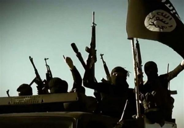 داعش مسئولیت انفجارهای خونین بغداد را بر عهده گرفت