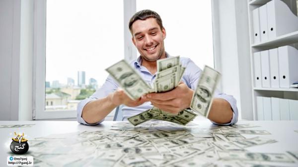 9 روش ساده برای کسب درآمد بیشتر با ماندن در شغل فعلی خود