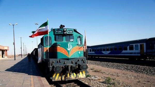 افزایش 25 درصدی قیمت بلیت قطار از سه روز آینده اجرا می گردد