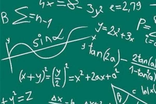 کتاب های حوزه ترویج علم حتی یک فرمول هم نباید داشته باشند