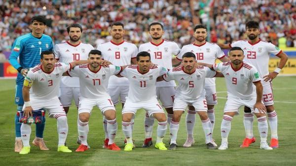 زمان اعلام میزبان مسابقات مقدماتی جام جهانی 2022 معین شد