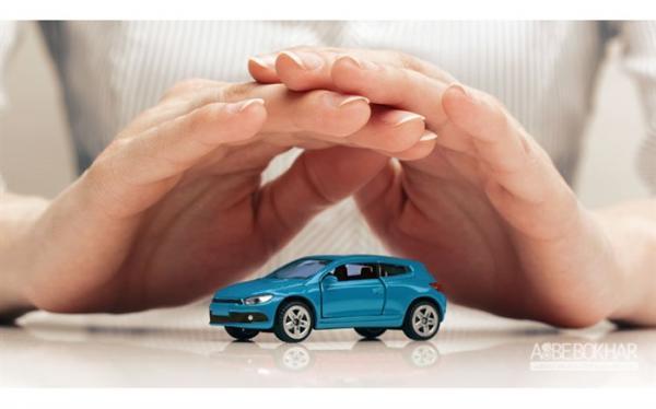 تخفیف بیمه شخص ثالث به مالک وسیله نقلیه منتقل می گردد