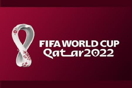 اعلام زمان مسابقات تیم ملی در راه جام جهانی