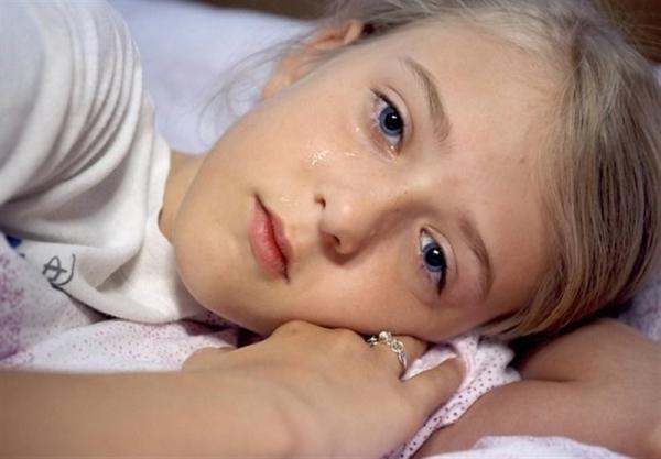 کرونا عامل افزایش ترس ها و نگرانی ها در بین بچه ها اتریشی و آلمانی