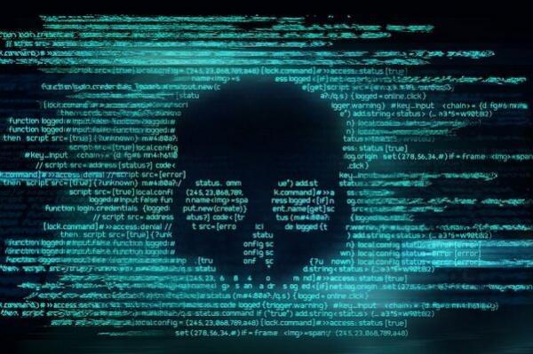 شناسایی بدافزاری با زبان برنامه نویسی غیرقابل کشف