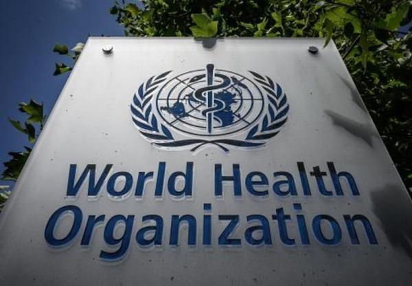 انتشار گزارش سازمان بهداشت جهانی درباره منشا کرونا تا 10 روز دیگر