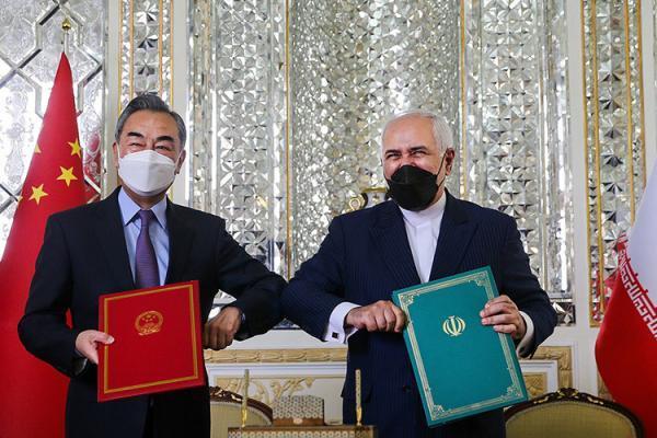 برنامه همکاری های جامع ایران و چین؛ امید به تامین اقتصادی مگاپروژه ها