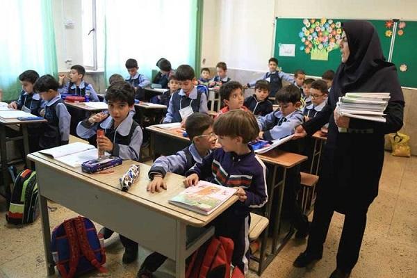 امتحانات کدام پایه های تحصیلی در خرداد 1400 حضوری برگزار می گردد؟