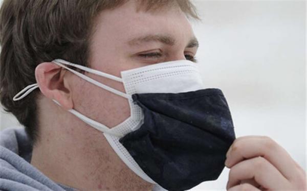 توصیه های کرونایی؛ از ماسک های استفاده شده، مجددا استفاده نکنید