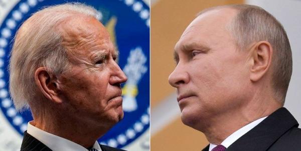 روسیه، مقام ارشد سفارت آمریکا را احضار کرد