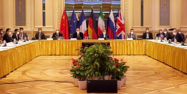 شینهوا: لغو همه تحریم های غیرقانونی آمریکا علیه ایران، کلید موفقیت گفت وگوهای وین است