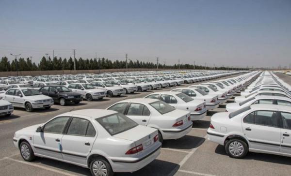 ریزش قیمت بیشتر مدل های خودرو؛ 207 اتوماتیک 385 میلیون تومان شد