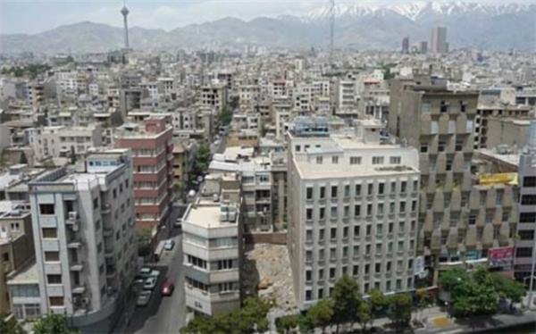 10 هزار واحد مسکن ملی در کشور آماده افتتاح است