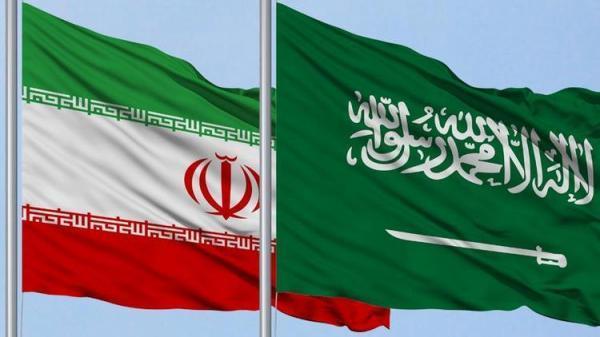 چند و چون مذاکرات ایران و عربستان
