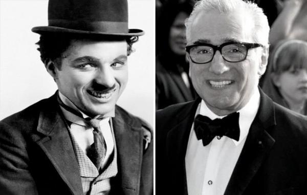 7 فیلم ساز بزرگ که دنیای ما را دگرگون کردند