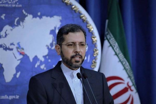 واکنش ایران به خبر مذاکره با عربستان
