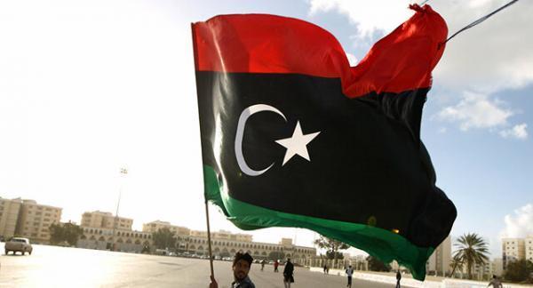 ارتش شرق لیبی: بنغازی، امن است