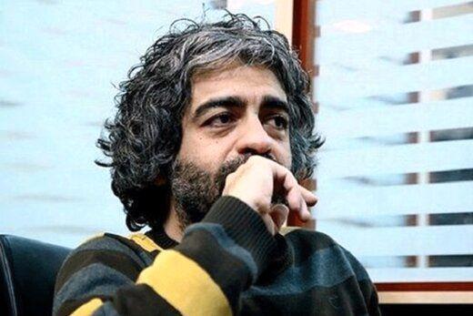 توضیحات جدید رئیس پلیس تهران: جسد بابک خرمدین تکه تکه و بدون سر بود