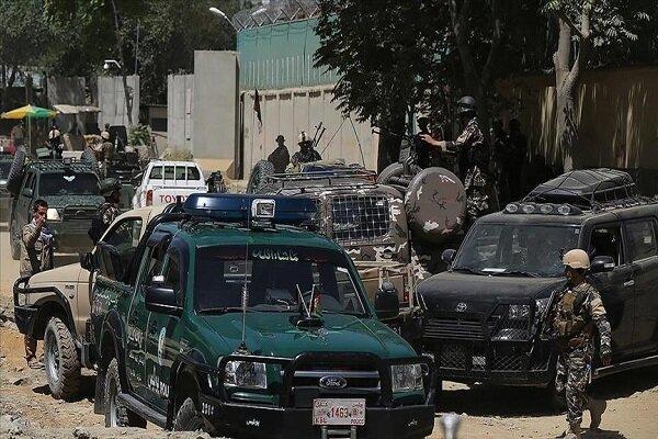 کابل: 181 نفر از اعضای طالبان در مناطق مختلف افغانستان کشته شدند