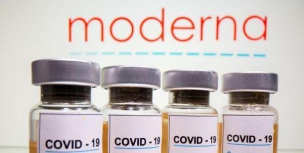 سازمان جهانی بهداشت استفاده اضطراری از واکسن مدرنا را تأیید کرد