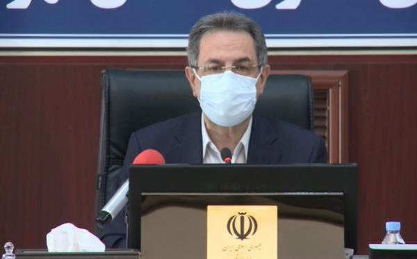 50 درصد معتادان متجاهر تهران، مهاجران سایر استان ها هستند
