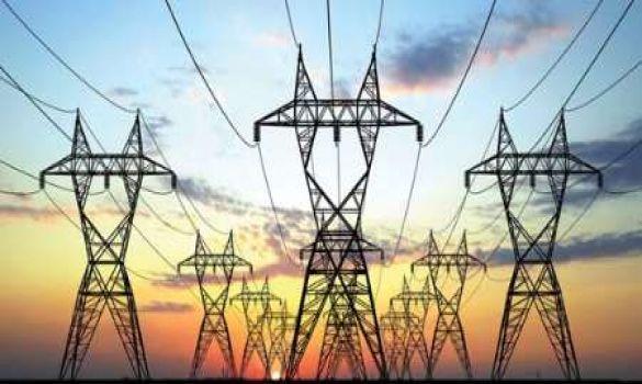 قطعی برق وارداتی ایران به افغانستان
