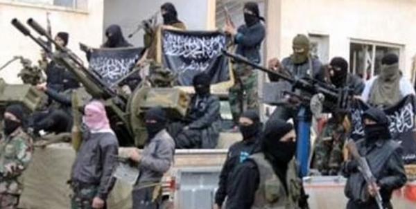 ادعای تایمز: قطر میلیون ها دلار به جبهه النصره یاری نموده است