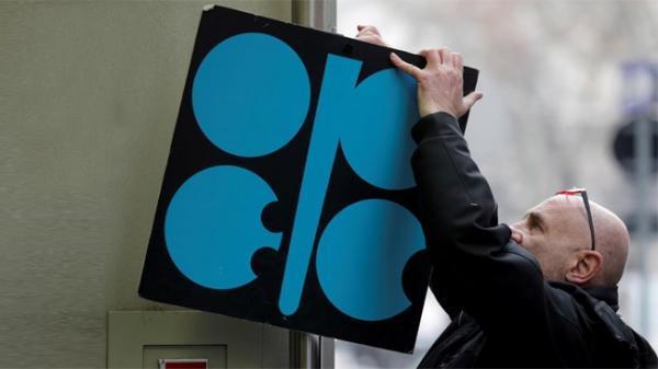 فراوری نفت اوپک پلاس افزایش یافت