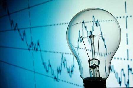 تاثیر کرونا در مصرف برق