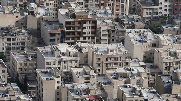 مقصد تازه مستاجران تهرانی