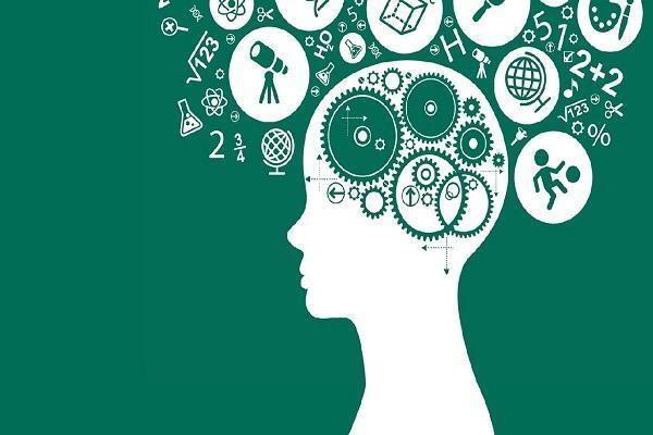 تست روانشناسی برای سنجش احساسات عاطفی شما