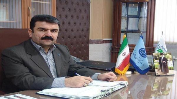 مجوز راه اندازی دپارتمان تخصصی ساخت آلات موسیقی در کردستان اخذ شد