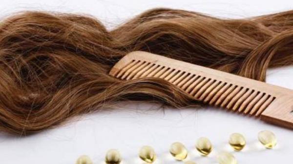 برای خرید انواع سرم و اسپری مو چقدر خرج کنیم؟
